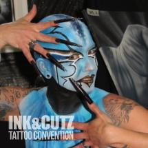 d170514 Tattoo Gro (140)
