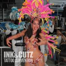 d170514 Tattoo Gro (110)