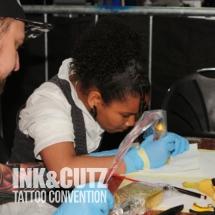 d170514 Tattoo Gro (113)