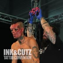 d170514 Tattoo Gro (136)