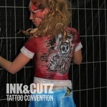 d170514 Tattoo Gro (142)