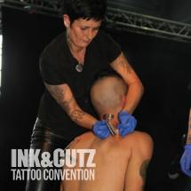 d170514 Tattoo Gro (134)