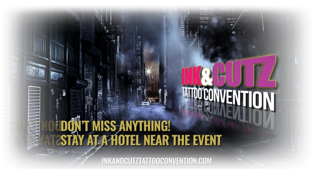inkandcutz-hotels-reservation