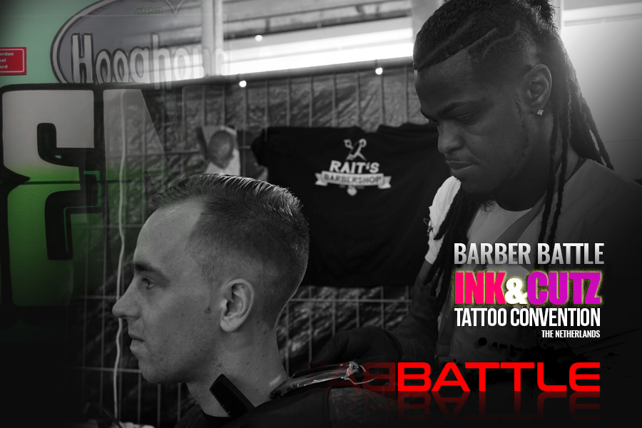 inkandcutz-barber-battle