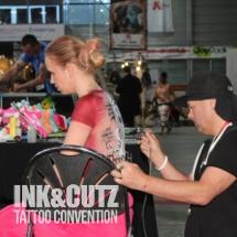 d170514 Tattoo Gro (117)