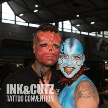 d170514 Tattoo Gro (149)