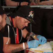 d170514 Tattoo Gro (115)
