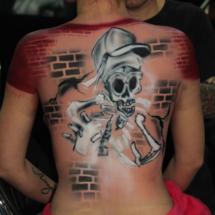 d170514 Tattoo Gro (118)