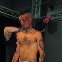 d170514 Tattoo Gro (135)