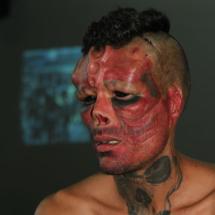 d170514 Tattoo Gro (138)