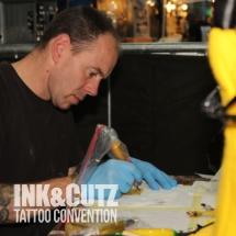 d170514 Tattoo Gro (116)