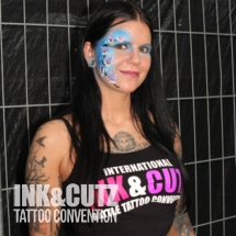 d170514 Tattoo Gro (121)