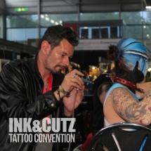 d170514 Tattoo Gro (141)