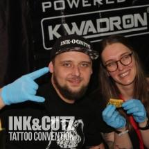 d170514 Tattoo Gro (114)