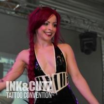 d170514 Tattoo Gro (128)