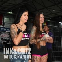 d170514 Tattoo Gro (119)