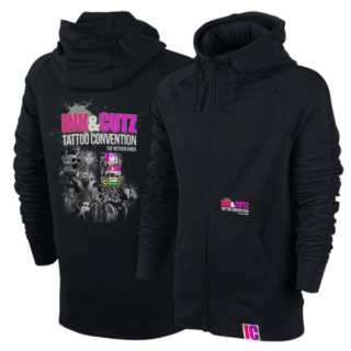 inkandcutz-clothing-apparel