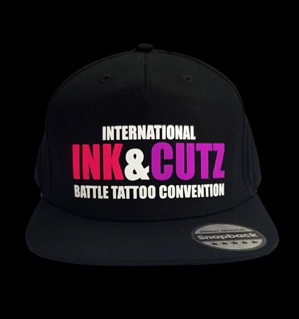 INKANDCUTZ-merchandise-cap-06