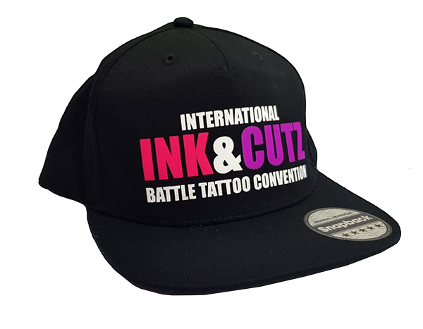 INKANDCUTZ-merchandise-cap-07