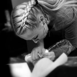 Juliana Tattoos-img