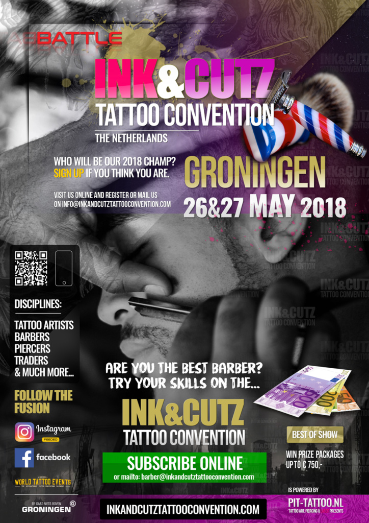 INKANDCUTZ-Barber-Convention-Flyer-2018-01