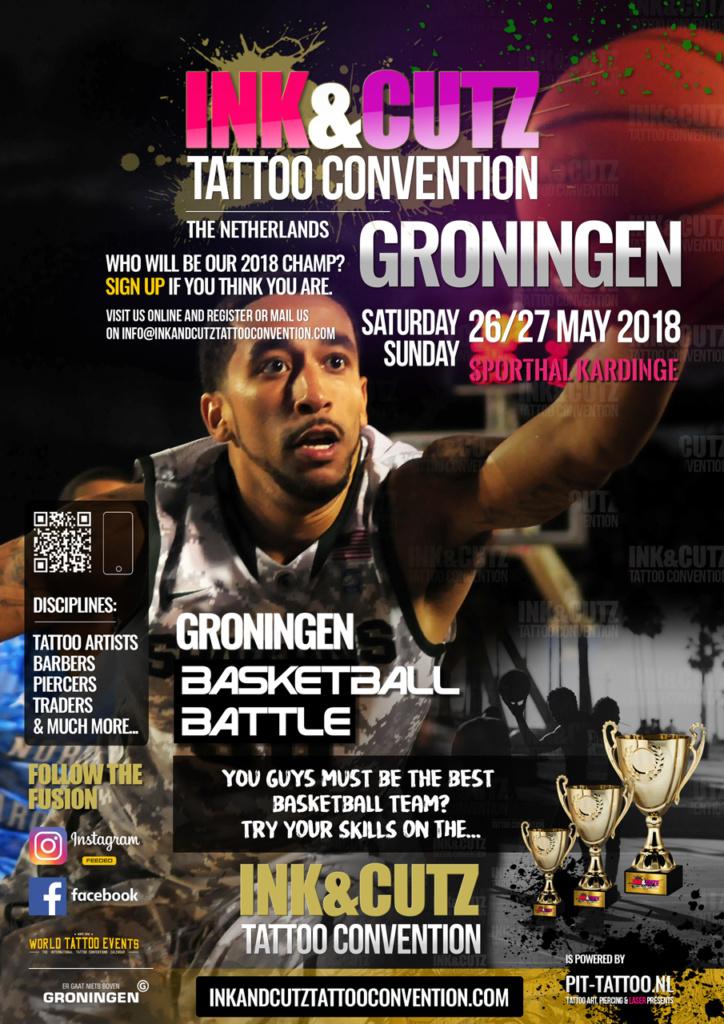 INKANDCUTZ-Basketball-Battle-Flyer-2018