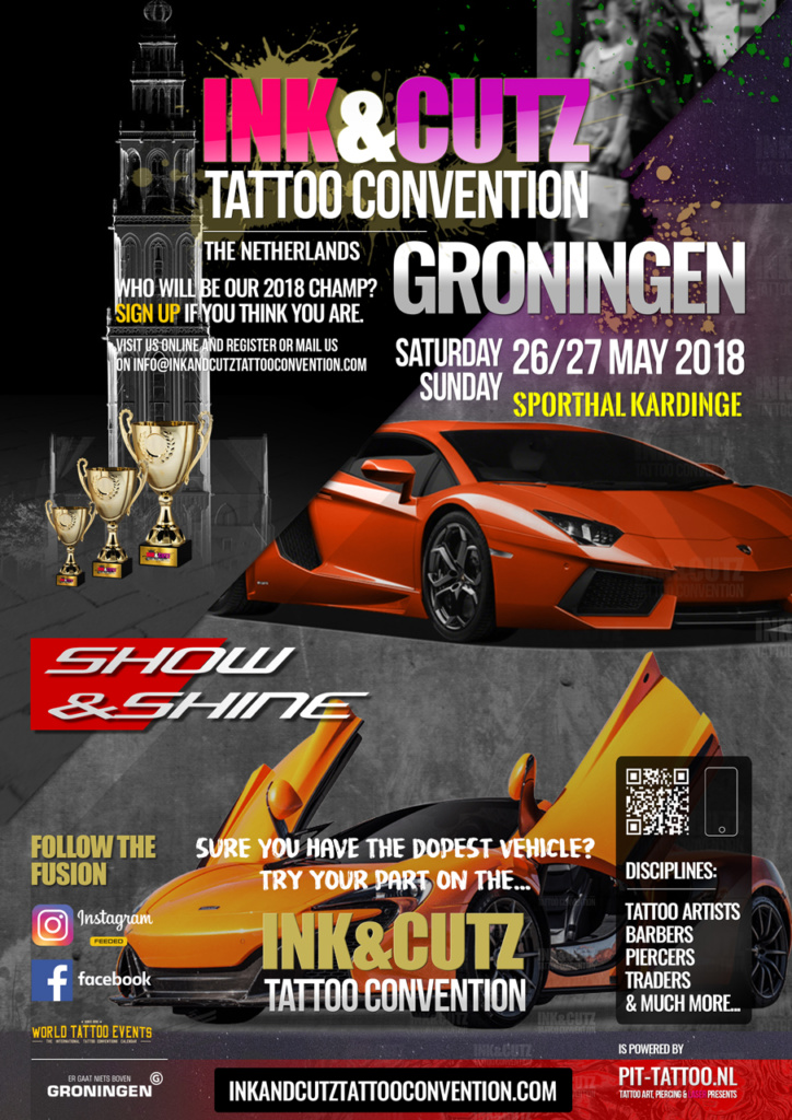 INKANDCUTZ-Custom-Cars-Battle-Flyer-02-2018CAR