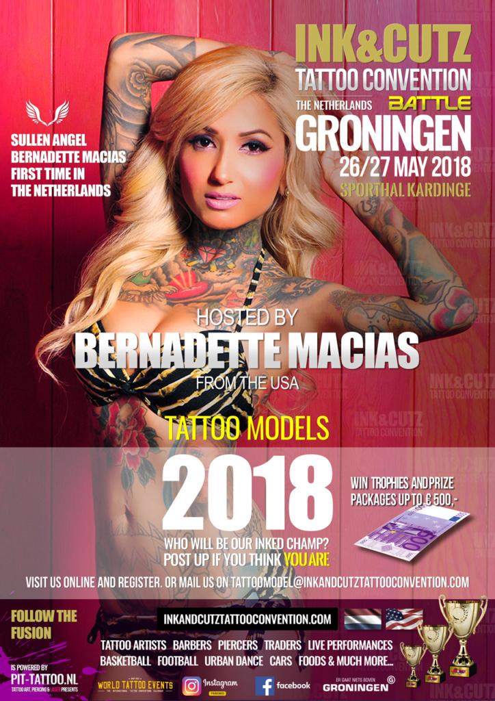INKANDCUTZ-Tattoo-Bernadette-Model-Flyer-02-2018