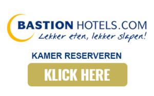 INK&CUTZ-hotelier-Bastion-logo-01-new