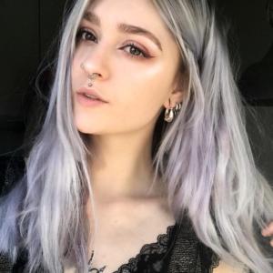 Jenny Olivia
