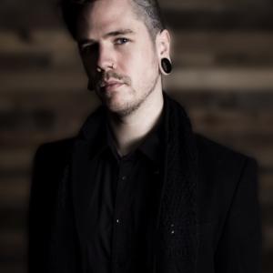 Owen Paulls