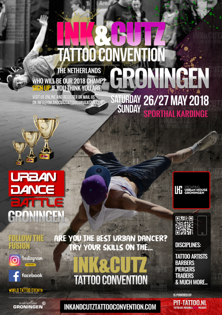 INKANDCUTZ-Urban-dance-Battle-Flyer-2018a