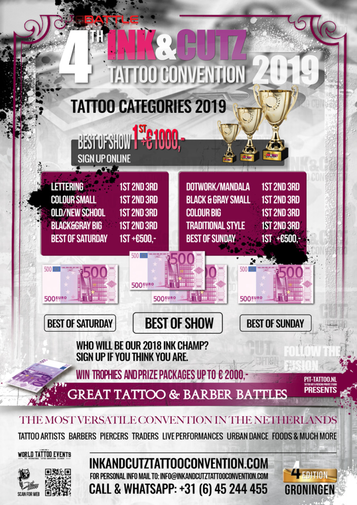 01-INK&CUTZ-Categories-Formulier-2019