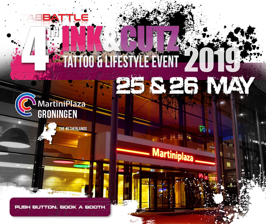 01-inkandcutz-tattoo-and-lifestyle-event-home-banner-image-2019-martiniplaza