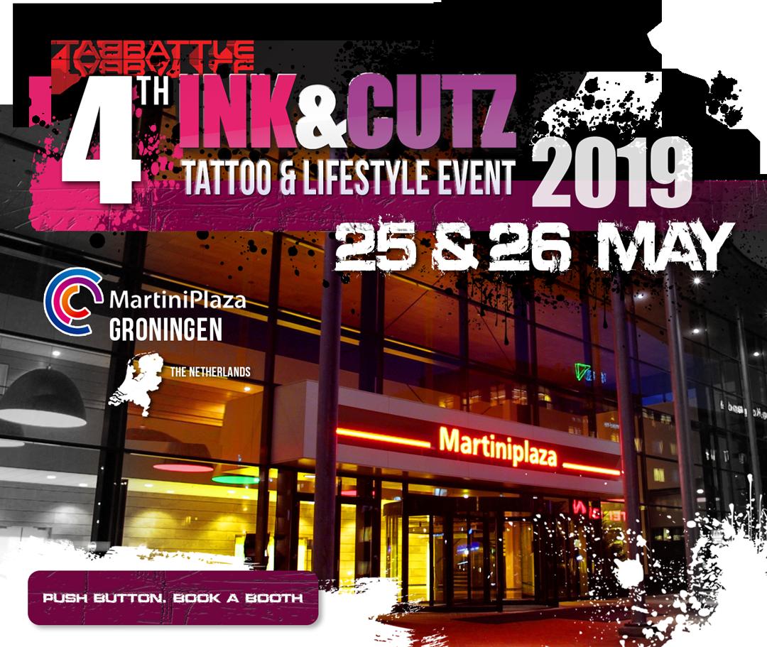 01-inkandcutz-tattoo-and-lifestyle-event-home-banner-image-2019-martiniplaza