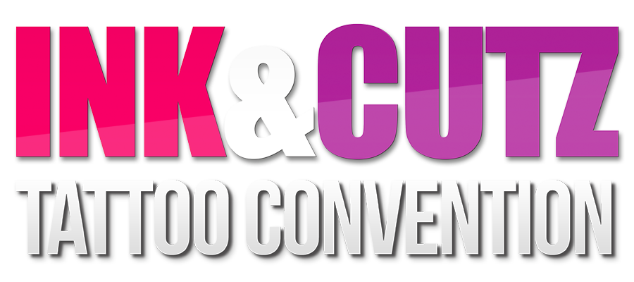 ink-and-cutz-tattoo-convention-web-logo-2019