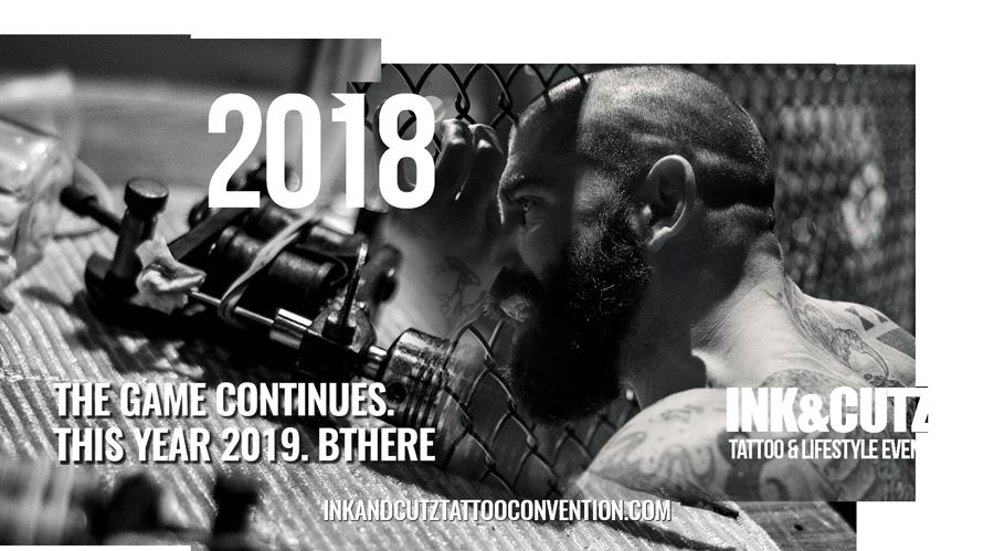 INK&CUTZ-Tattoo-artists-img-2018