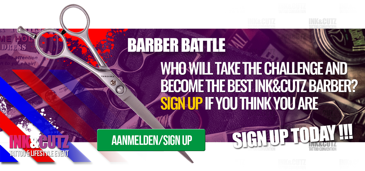 ink-and-cutz-barber-battle-2019