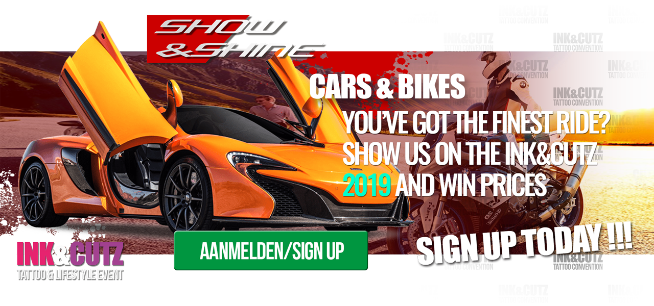 ink-and-cutz-cars-and-bikes-show-off-2019