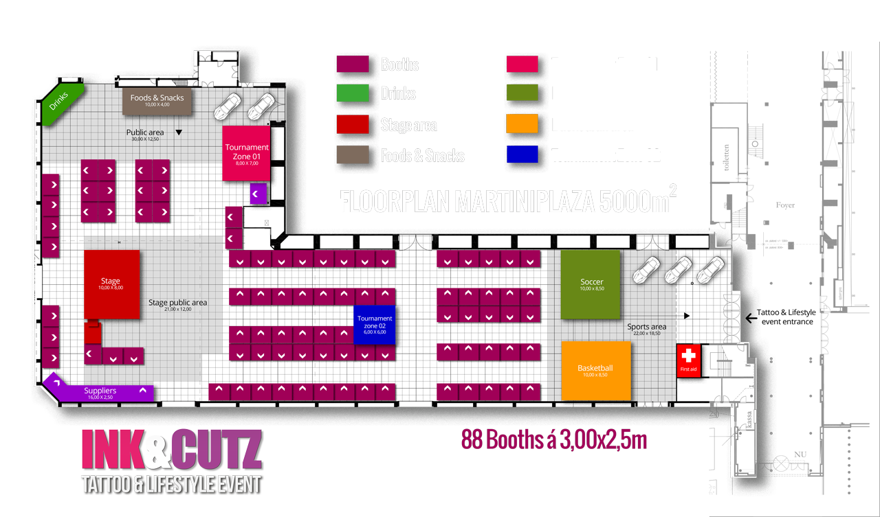 ink-and-cutz-floorplan-2019-official-light