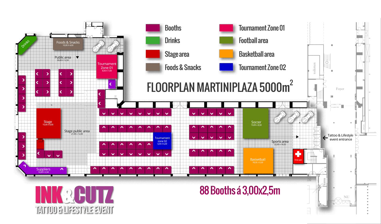 ink-and-cutz-floorplan-2019-official