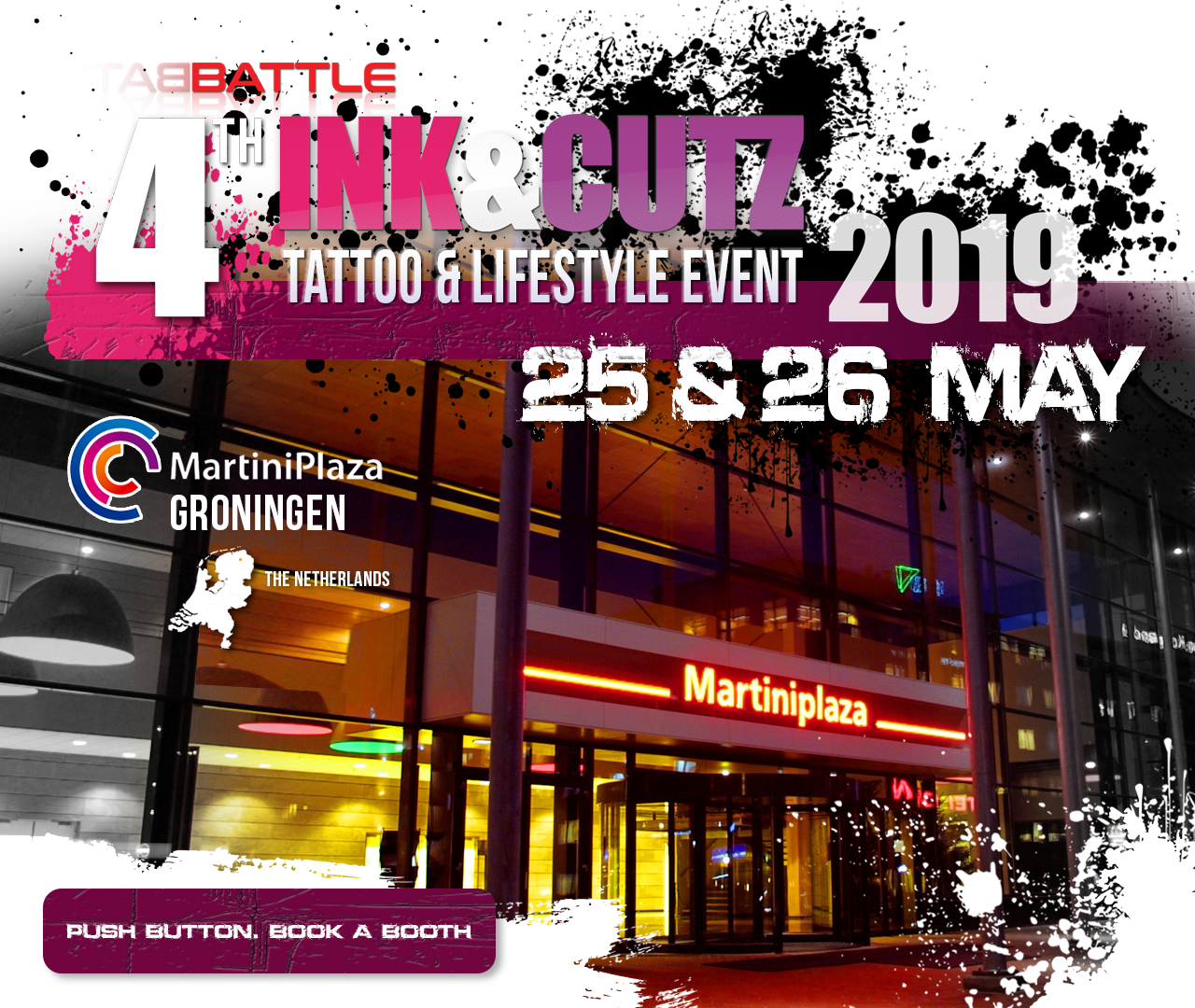 inkandcutz-tattoo-and-lifestyle-event-home-banner-image-2019-02-martiniplaza